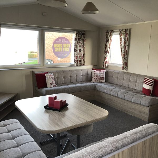 Willerby Minster